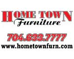 home town furniture salisbury nc