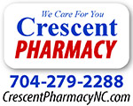crescent pharmacy rockwell nc