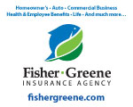 Insurance Fisher Greene Salisbury NC