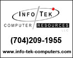 info-tek-computers-rowan-county