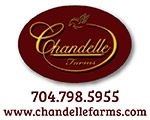 chandelle farms salisbury nc