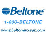 beltone hearing aid center salisbury nc