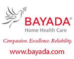 Bayada Home Health Care salisbury nc