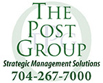 the post group management solutions nc